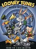 Warner Brothers Looney Tunes