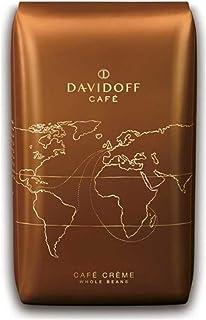 Tchibo Davidoff Coffe Crema Çekirdek Kahve 500gr