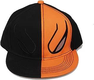 deathstroke hat