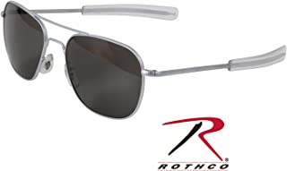10700 Genuine Government AIR Force Pilots Sunglasses