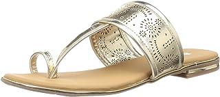 BATA Women Slippers