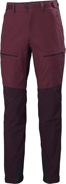 Helly-Hansen Womens Verglas Tur Free Shipping New Over item handling ☆ Hiking Pant