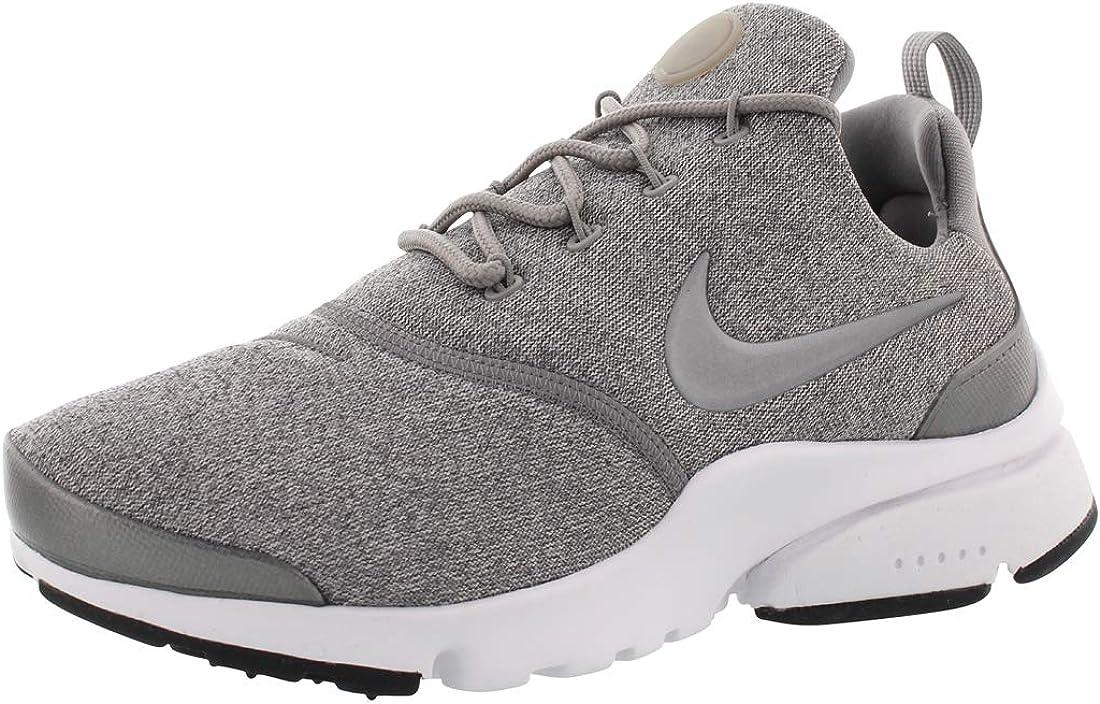 Nike Presto Fly Se Casual Women's Shoes