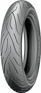 Michelin Commander II Cruiser Front Motorcycle Bias Tire - 90/90-21 54H