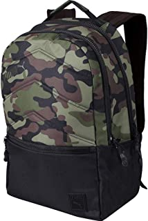 Men's Ready Backpack