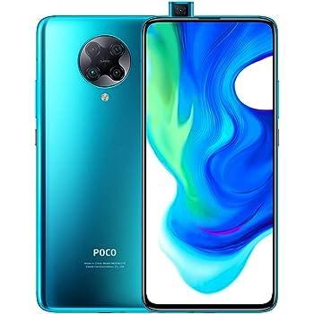 Xiaomi Poco F2 Pro 5G Smartphone 8GB RAM 256GB ROM Qualcomm ...