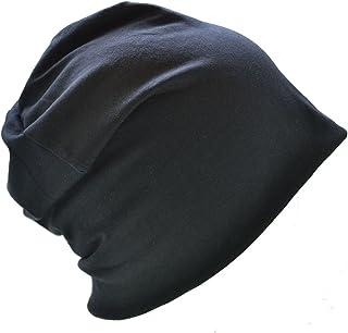 医療用帽子 日本製 コットン帽 ケア帽子 帽子 医療用 おしゃれ コットン100% オーガニックコットン 抗がん剤 手術跡 入院 抜け毛 剃毛