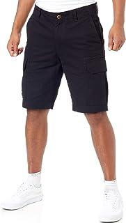 Dickies Men's New York Workwear Shorts