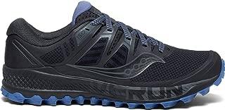 Women's S10483-2 Trail Running Shoe
