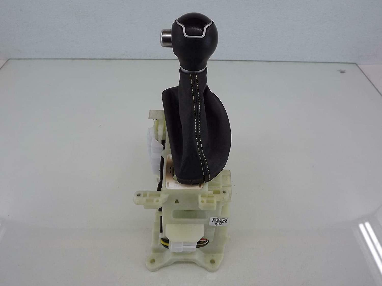 Morad Parts 16 KIA Superior Soul Transmission Select Trans Tranny Gear Limited price sale Se