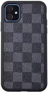Best black monogram phone case Reviews