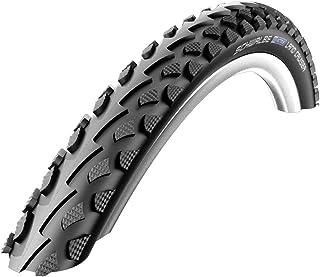 Schwalbe Fahrrad Reifen Rightrun NMC //// alle Gr/ö/ßen