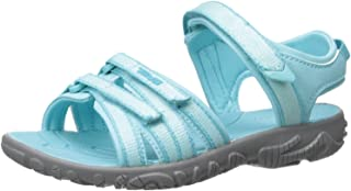 Tirra Sport Sandal (Toddler/Little Kid/Big Kid)
