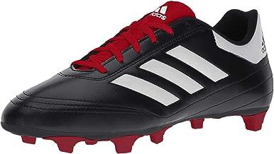 adidas Goletto Vi FG, Zapatillas de Fútbol para Hombre