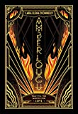 Amberlough: Book 1...image