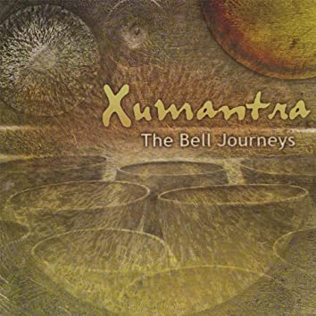 The Bell Journeys