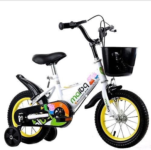 hermoso Bicicleta de Niños Niños Niños Bicicleta  servicio de primera clase