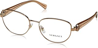 Women's VE1246B Eyeglasses