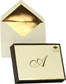 Best personalized embossed cards Reviews
