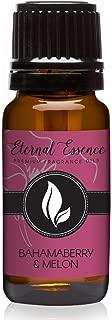 Eternal Essence Oils Bahama Berry & Melon Premium Grade Fragrance Oil - 10ml - Scented Oil