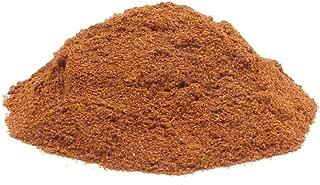 Ancho Chile Powder-2Lb-Mild, Rich, Deeply Flavored Chile Powder
