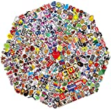 QWDDECO Sticker Pack (360 PCS) Vinilo...