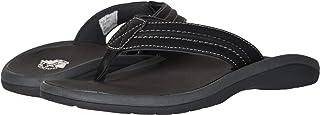 حذاء صندل رجالي خفيف من Dockers باسيفيك