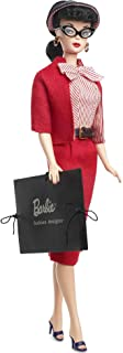 Barbie Signature Busy Gal Doll, Fxf26