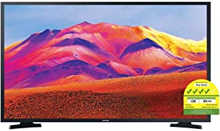 "Samsung UA43T6000AK Smart FHD TV, 43"""