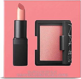 NARS Mini Orgasm Blush and Lipstick Duo Limited Edition