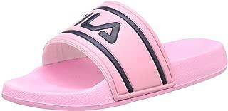 Fila Women's Slide W Sliders