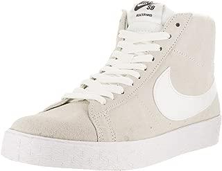 Blazer SB Premium SE Mens Skateboarding-Shoes 631042
