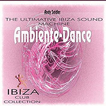 Ambiente-Dance