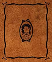 Jesus Storybook Bible-Brn DuoTone
