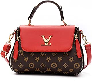 Women's Fashion Casual Handbags and Purse