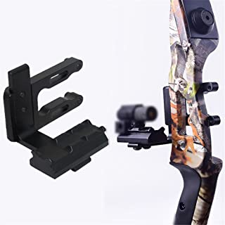 Best bow sight laser Reviews