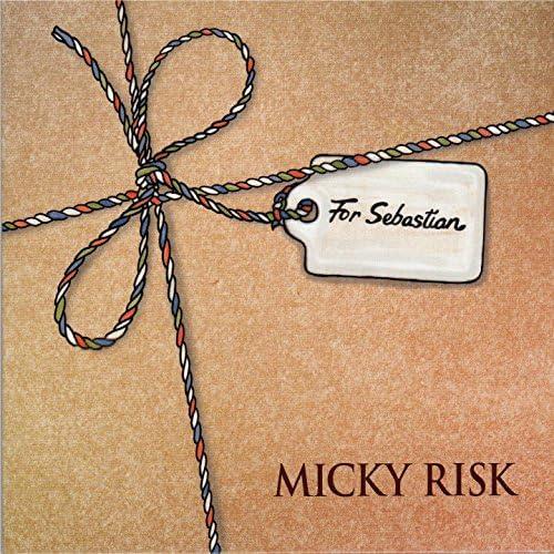 Micky Risk