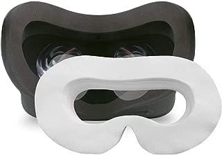 T&B Oculus Quest/Oculus Rift VR体験用 衛生布 アイマスク VR MASK (50枚)