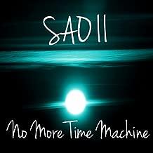 No More Time Machine - SAO II ED 2