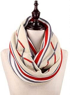 Thick & Stylish Winter Scarf