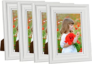 Best nautical picture frames 5x7 Reviews