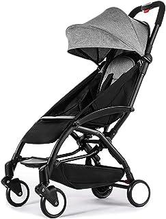 Asiento de coche para saco//Cosy Toes Compatible con Bebecar f/ácil Maxi reci/én nacido asiento de coche delf/ín gris