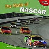 The Math of NASCAR (Sports Math)