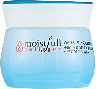 Best etude house water Reviews