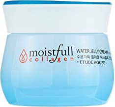 etude house water jelly cream