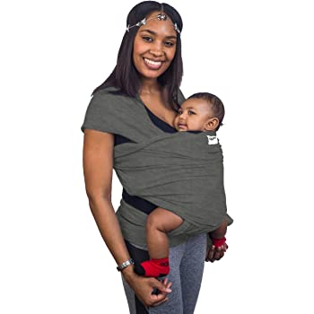 best baby sling to buy
