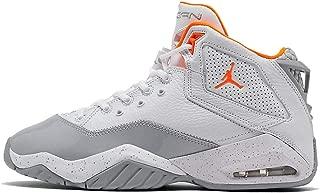 Nike Jordan B'loyal Mens 315317-118