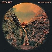 Best offa rex music Reviews
