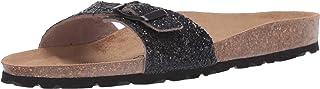 Bayton Women's Slide Sandal