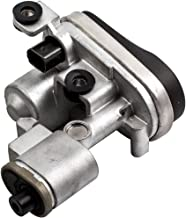Transmission Throttle Valve Actuator/Shift Controller for Dodge Ram 48RE TTVA
